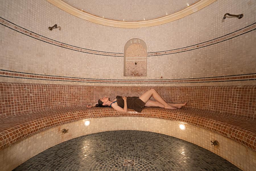 Hotel la Marmotte Photo Kim Nguyen (4)