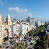 Habib-Bourguiba-Avenue-Tunis